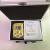 长春市政工程井下专用便携式复合气体检测仪