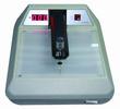 膠片密度計 膠片密度檢測儀
