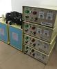 DISK高壓靜電發生器