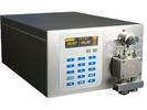 恒奧德儀特價  分析型高壓輸液泵,雙柱塞中壓恒流泵
