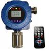 恒奥德仪直销  在线氮气检测仪/固定式氮气分析仪
