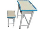 钢木课桌椅的招投标批发价格
