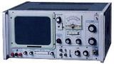 NW5312-UHF電視掃頻儀(教育部中標產品)