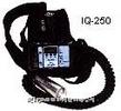 IQ250-E便携式臭氧分析仪IQ250-E