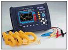 3196电能质量分析仪