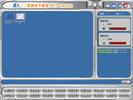 超越電子教室V7.0