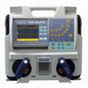 心電除顫起搏監護儀