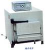 Sx2-2.5-12高温箱式电炉