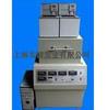 上海实博导热系数测试仪护热平板法KY-DRX-PB 厂家直销