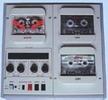 高速磁带复录机CCD2102(C)型32倍速