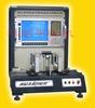 微電機轉子專用平衡機