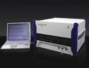 NBX-6050 / NBX-6050A 光纳仪