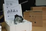 BARCO CDG80DL R9842440巴可燈泡