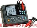 3554日本日置HIOKI 3554 电池测试仪