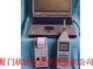 HS-6288E型多功能噪聲分析儀HS6288E