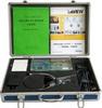 TVI-ABF537虚拟仪器与DSP集成实验开发系统