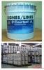 法國科特索丙烯酸