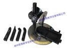 JS-DL型 车刀量角仪