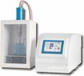 FS-750T超声波中药提取仪材料分散仪细胞破碎机750W(触摸屏)