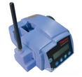 ThermoFisher Scientific便携式颗粒物监测仪