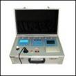 六合一室內空氣檢測儀/六合一室內空氣測試儀/六合一室內空氣測定儀