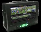 HDSTAR by streamstar CASE610便攜式制播系統 內置通話系統