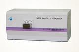 全自動干法激光粒度儀JL-1178型