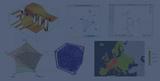 【重要升级】Mathematica 12.2 正式发布,高光解析228个新功能!
