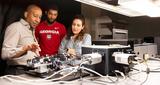 ACS Nano成果速遞:光致發光、拉曼、近場光學同步測量技術揭示二維合金材料新特性