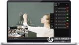 录播+人工智能文香致力解决学校教育的痛点