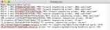 将引物导入多个SnapGene文件