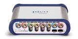 新一代示波器:Pico 6000E系列可调分辨率示波器