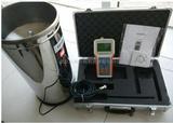 便携雨量测定仪/型号: JZ- YL /含安装调试