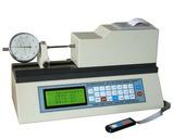 数控指示表检定仪HAD-50G