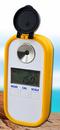 美华仪采暖系统模拟演示装置  型号:MHY-28665