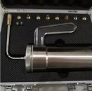 亚欧 液氮枪 液氮治疗仪 液氮冷冻仪 不锈钢液氮冷冻治疗仪 DP-300
