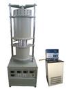 亚欧 比热容测试仪  DP-R3C