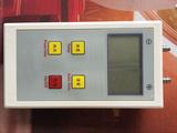 亚欧 微压差计,高精度智能数字微压计 DP28186