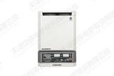 1600℃台式节能高温箱式电阻炉