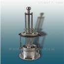 拓测JDS-3型标准手提击实仪