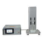PTL-MM02-500程控垂直提拉涂膜机