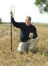 PR2土壤剖面水分传感器