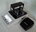 新海绵密度测量仪