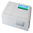 亚欧食品重金属测定仪,食品重金属检测仪,食品安全测定仪DP-1001D