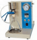 柴油总污染物测定仪  型号:HAD-L33400