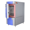 恒温恒湿实验箱温度范围-40度-150度东莞皓天厂家