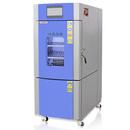 小型环境试验箱的广泛应用和特点