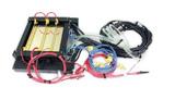 太阳能电池夹具(Jig)