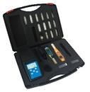 水产养殖水质检测仪  型号:MHY-29034