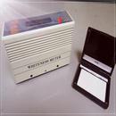 便携式白度仪    型号:MHY-30327